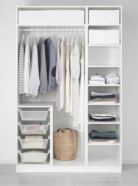 5 tips rumah anda kekal kemas dan bersih walaupun ada anak kecil kertasku terbang. Black Bedroom Furniture Sets. Home Design Ideas